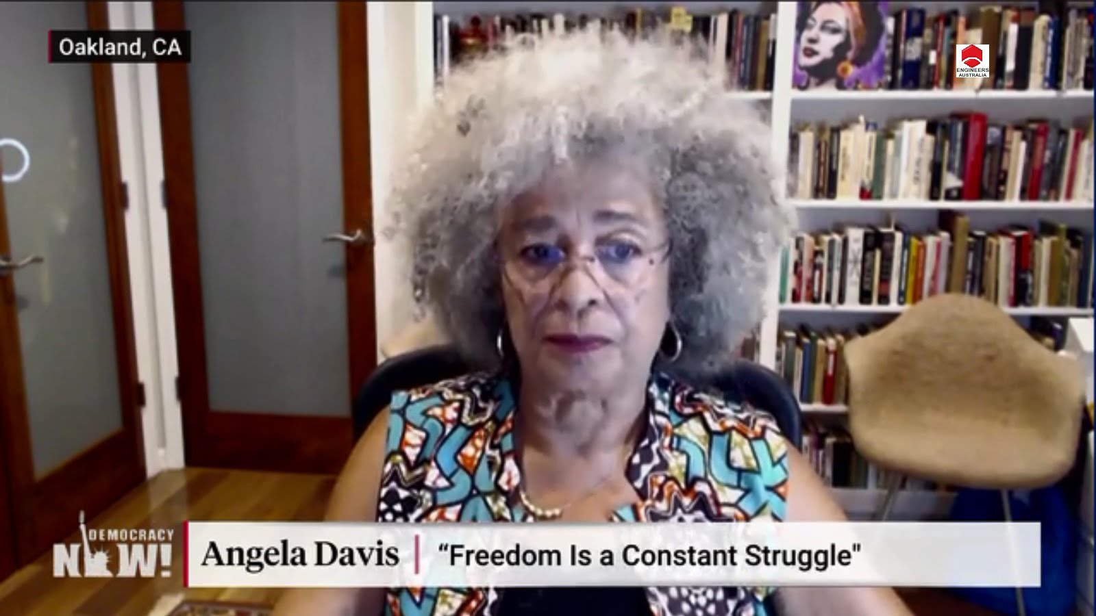 https://www.democracynow.org/2020/6/12/angela_davis_on_abolition_calls_to